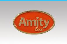 amity2_230