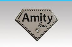 amity4_230