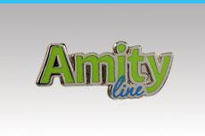 amity_230