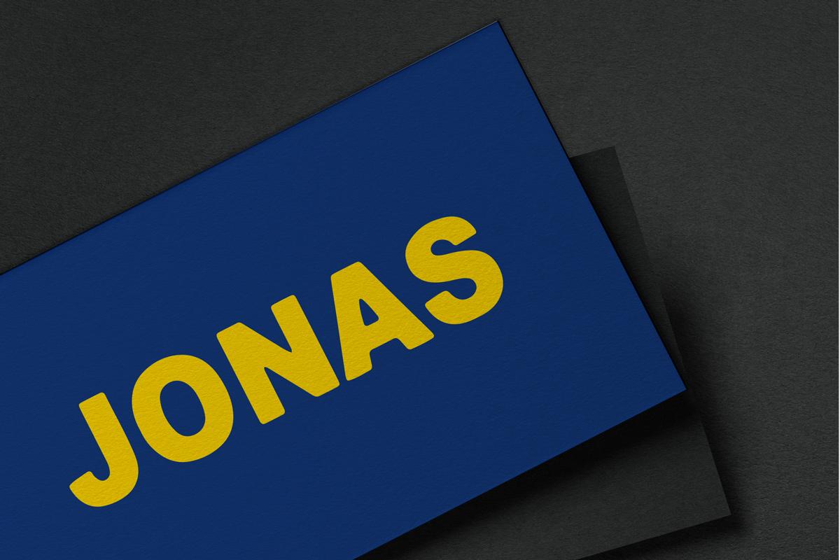 Jonas_Automobile-1900×1425