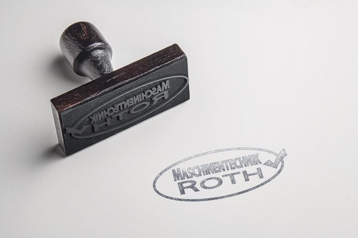 MT_Roth_Logo_Stempel-1900×1346