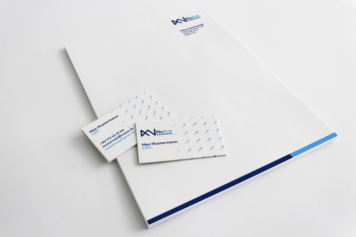 NuAve_Corporate_Design-1900×1267