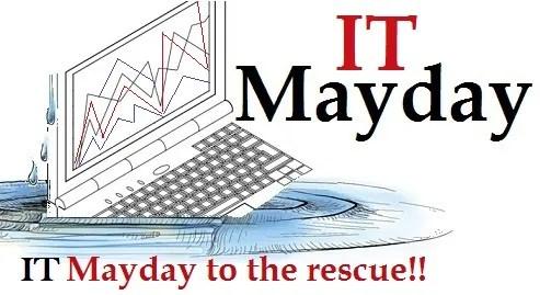 ITMayday.com