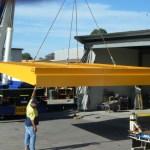 barge ramp1