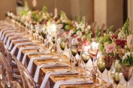 Wedding decoration ideas south africa invoice templates 2019 african wedding decoration ideas images wedding decoration ideas wedding decor ideas in south africa gallery wedding dress wedding decor traditional junglespirit Images
