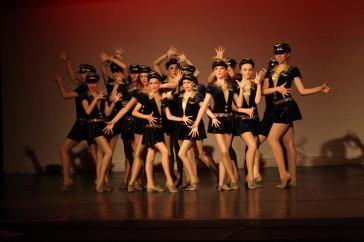 Senior Group (2)
