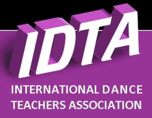 IDTA_Logo (1)