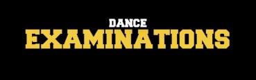 dance_exams