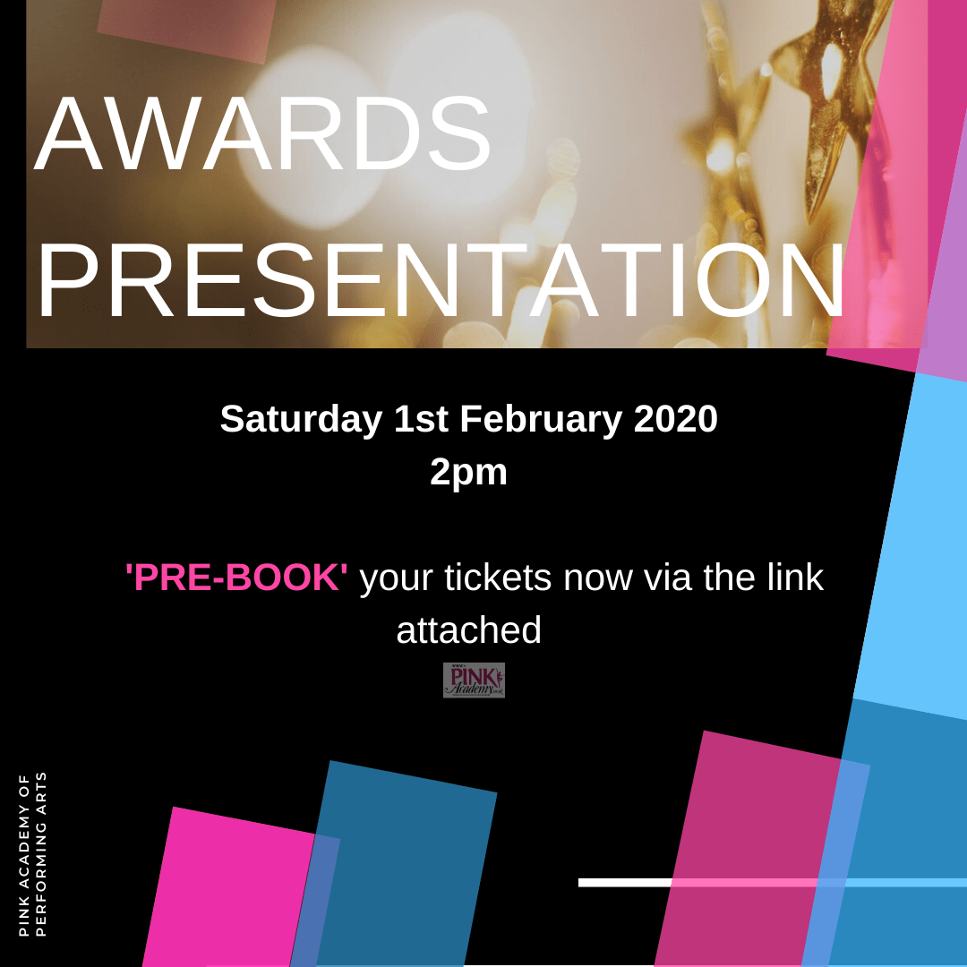 Awards Presentation Artwork.png