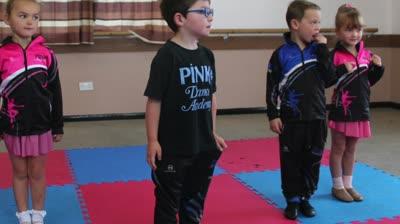 competitive-classes-1-1-mp4