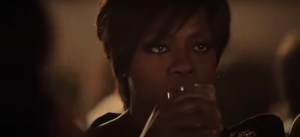 how to get away with murder tv mental illness