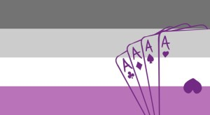 international asexuality day ace asexual