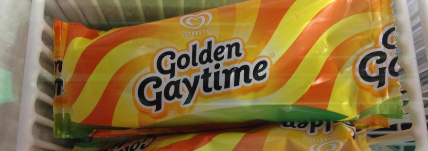 gaytime ice cream petition
