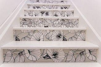WallpaperStairs2