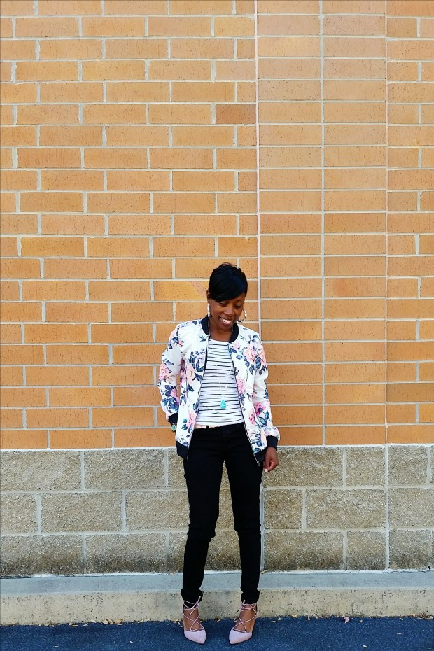 Floral Bomber Pattern Mix - look down.jpg