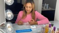 Smile Brilliant Teeth Cleaning Kit