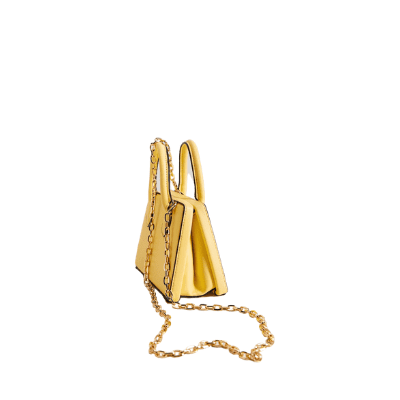Mango Chain mini bag