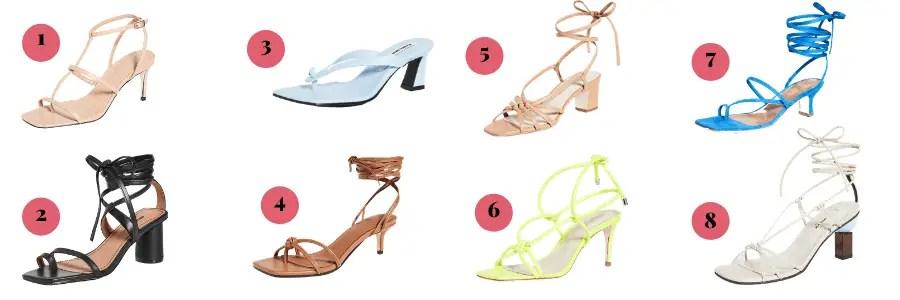 ShopBop Shoe Sale - Pic 2