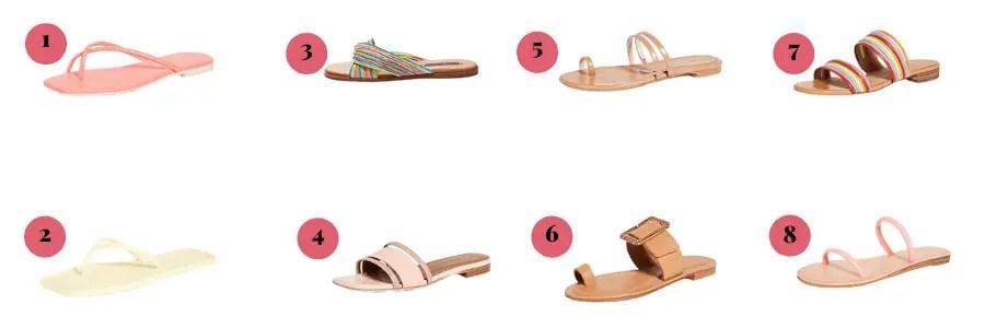 ShopBop Shoe Sale - Pic 5