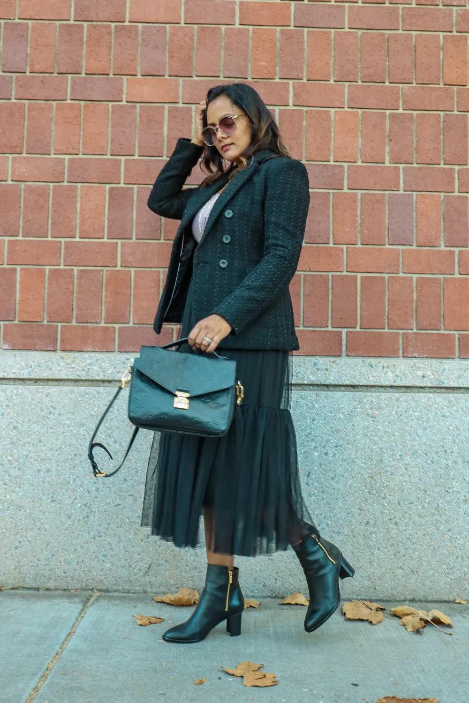 Sarah Flint Shoes - pic 2