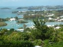 From Gibb's Lighthouse
