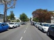 Reid Street
