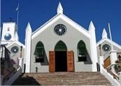 St Peter's