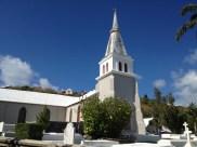 Trinity Church