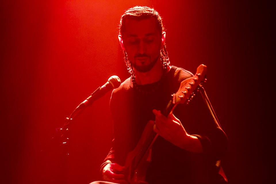 2014-12-13 Mehdi KrÅger - Joel Kuby - _K7_5527