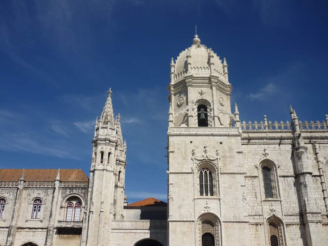 exterieur-monastere