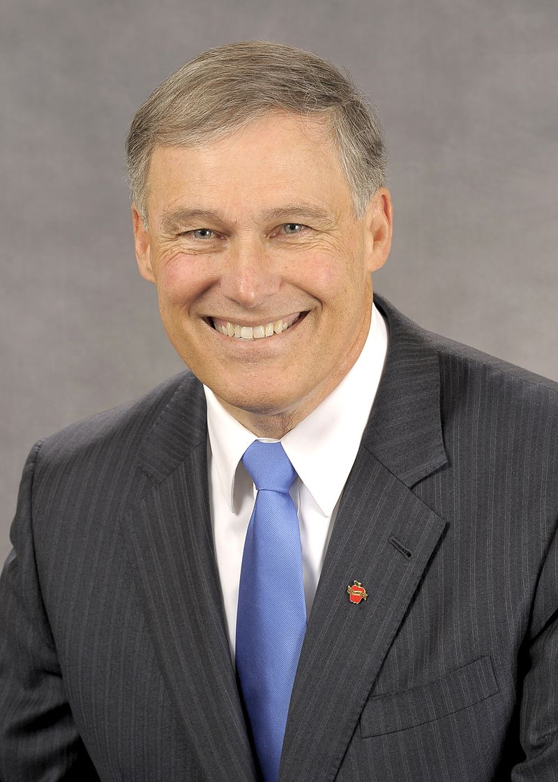jay_inslee_official_portrait