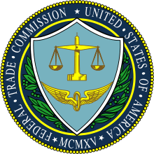 FTC and FDA send warning letters to CBD producers