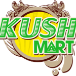 KushMart