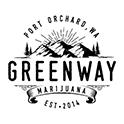 Greenway LLC