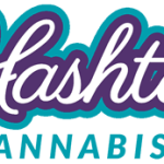 Hashtag Cannabis