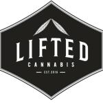 Lifted Cannabis