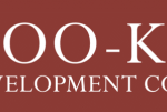 Noo-Kayet Development