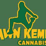 Shawn Kemp's Cannabis