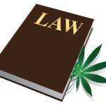 Gleam Law