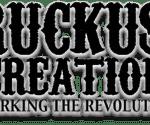 Ruckus Recreational