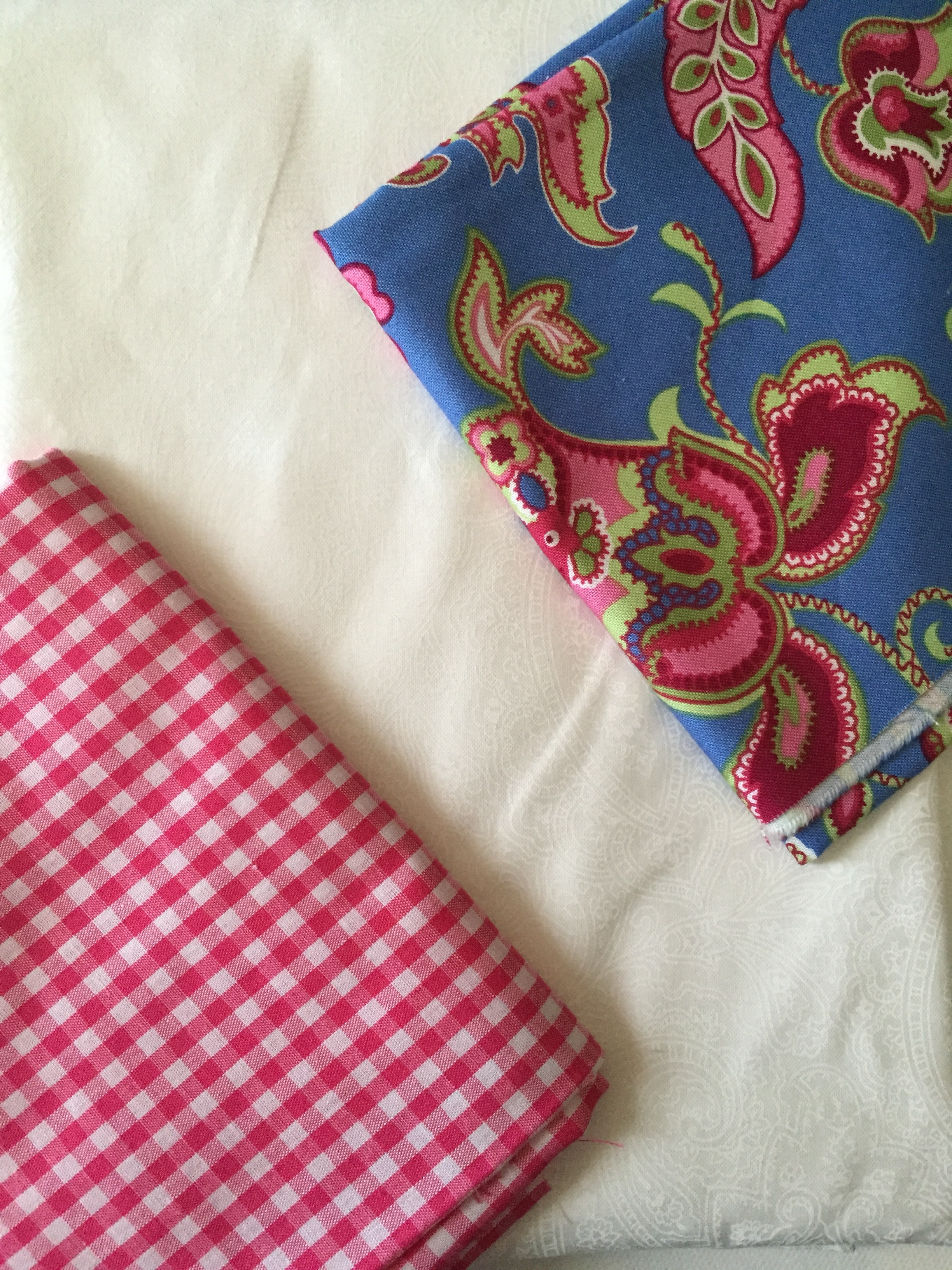 Diy Ribbon Memory Board Tutorial Pink Bows Twinkle Toes