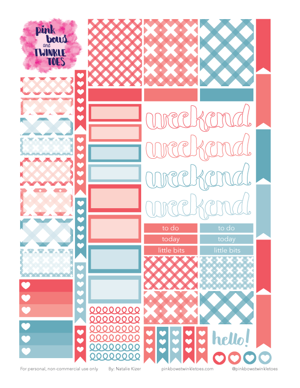 PBTT-June-Functional-Sticker-Sheet