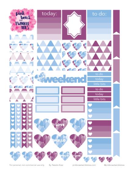 PBTT-Geometric-Love-Sticker-Sheet