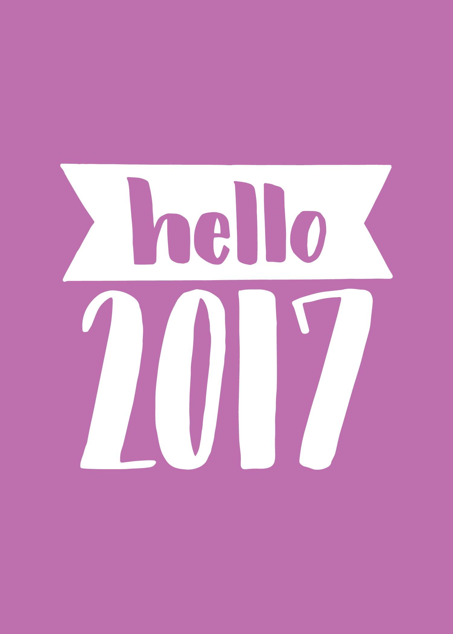 pbtt-hello-2017-print-orchid