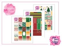 pbtt-ultimate-merry-christmas-sticker-kit