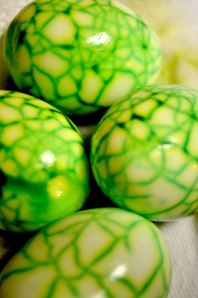 Green Goblin Eggs Guest Post Skip To My Lou