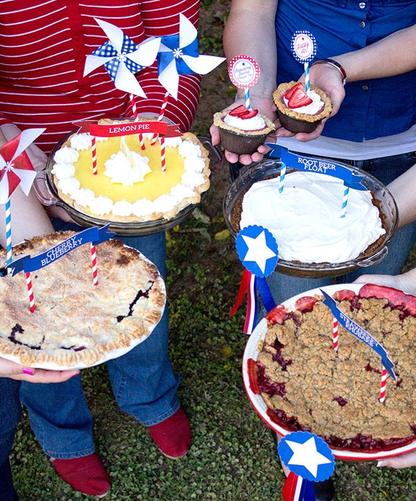 4th-of-July-Party-2