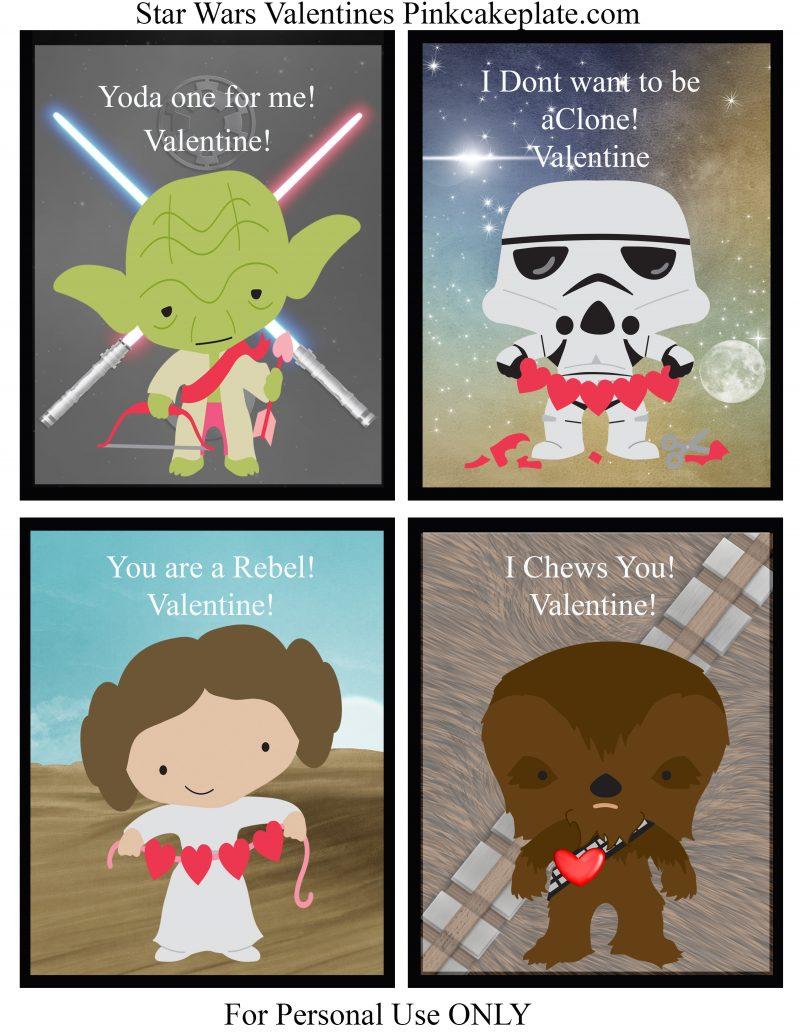 Ein weiteres Bild von cake wars valentines day Cake Wars Valentines Day