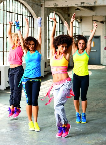 REEBOK_LookBook2012-HIGHRES-19