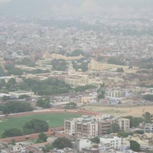 Nahargarh-100